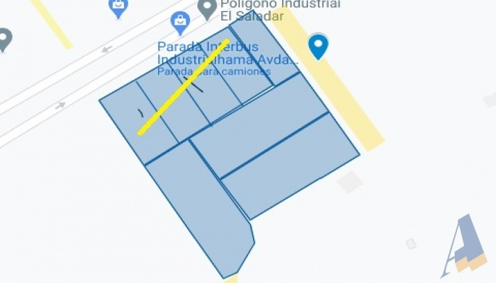 37.818282, -1.392476, Murcia 30840, ,Parcela,En Venta,37.818282, -1.392476,1044